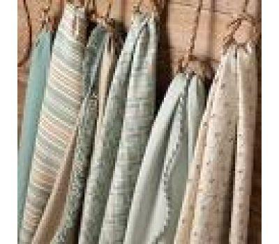 Sunbrella' Coastal Collection