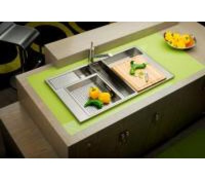 Avado' Accent sinks
