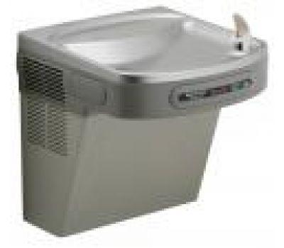 ADA Filtered Cooler (LZO8 and LZOSTL8)