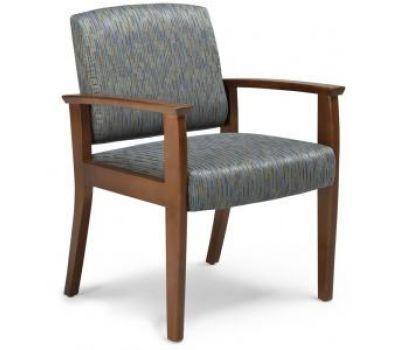 1820 Chair