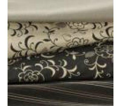 Sunbrella' Black Tie Collection