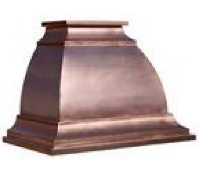 Semi-Gloss Copper Venice