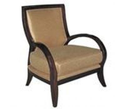 2117-CHR-01-Lounge-Chair