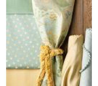 Sunbrella' Horizons Spring Collection