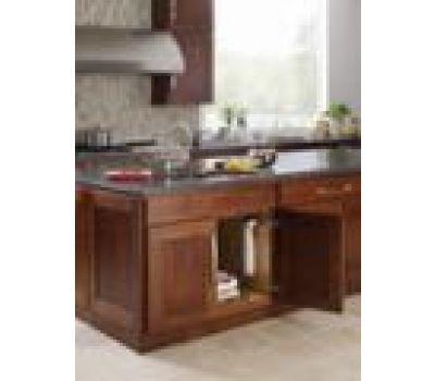 PBS-400 Prep Sink & Wet Bar Filtration System