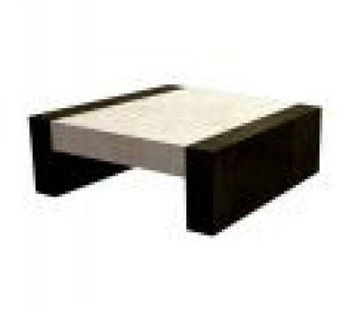 Alta Table