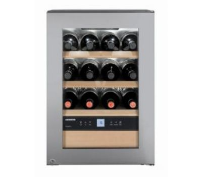 WS 1200 Wine Storage