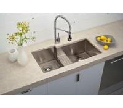 Avado Work Bench Sink