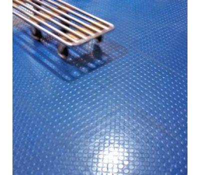 Rouleau Rubber Tile