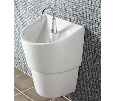 ICU Sink System from American Standard