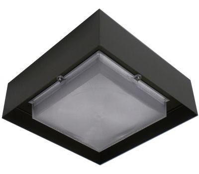 BCL100 LED Dark Sky Listed