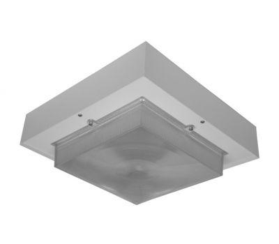 BCL100 LED Canopy