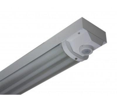 WSE201 Parking Structure Luminaire