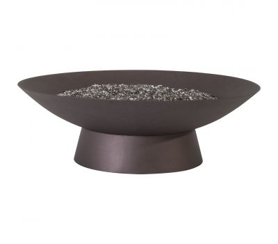 Basso Fire Pit