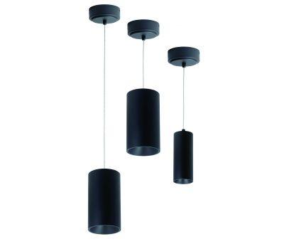 Nora Lighting iLENE LED Mini Cylinder Pendant