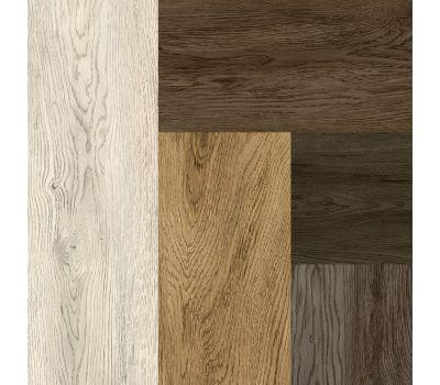 FloorNation Glory Collection