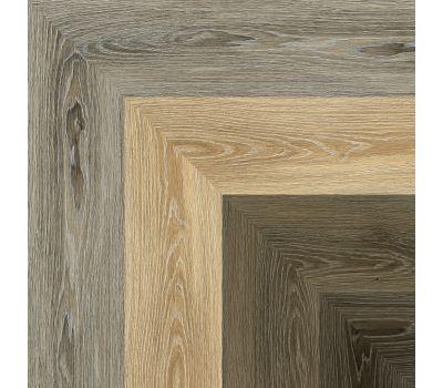 FloorNation Pride Collection 2