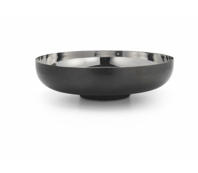 NorthStar Round Bowl