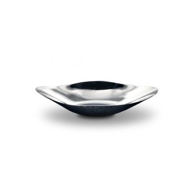 Northstar Boat Shaped Bowl
