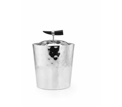 Orion Ice Bucket