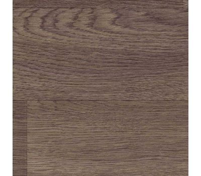 Taralay Impression Wood