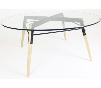 Ross Table Collection