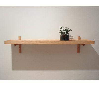 Perch Shelf Large