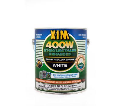 X-I-M 400W White NT 100