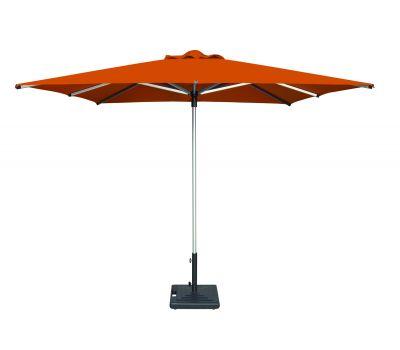 Libra Umbrella