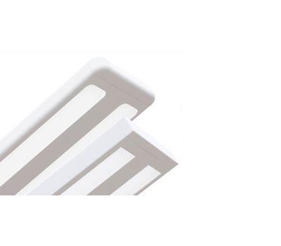 FloatPlane LED