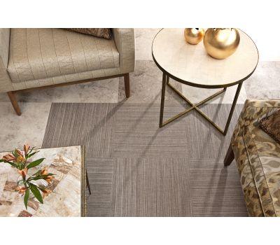 TUF STUF High Performance Flooring T3 Luxury Vinyl Tile