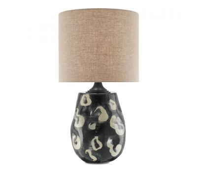 Ginza Table Lamp