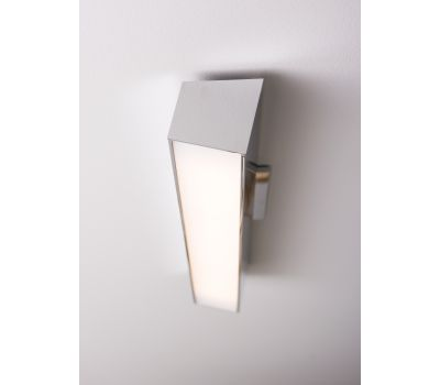 AXIS Linear LED Lighting