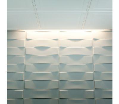 Wall/Slot 6000