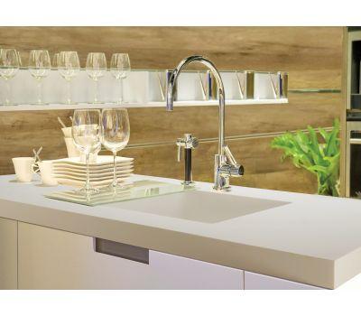 Quadro Counter_Sink