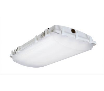 Metalux VT4S Vaportite LED Luminaire