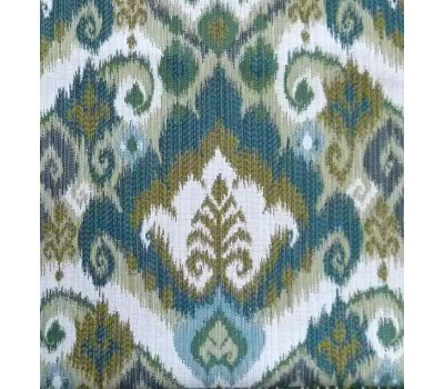 CRESCENDO SEAGRASS from the Good Life Collection