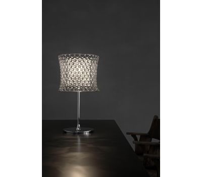 Aires Table lamp