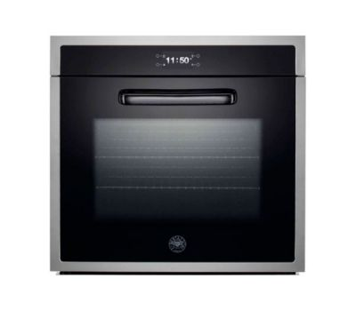 Design Series 30 inch Single Oven FD30 XT and XE