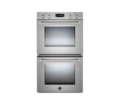 Professional Series 30 inch Double Oven FD30 PRO XT and XE