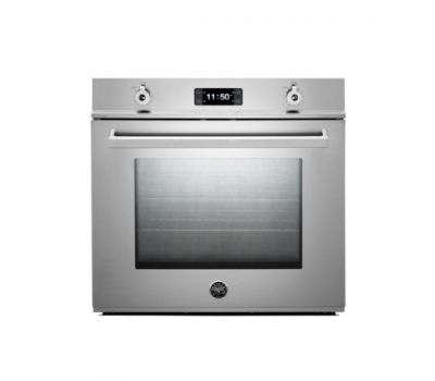 Professional Series 30 inch Single Oven F30 PRO XT and XE