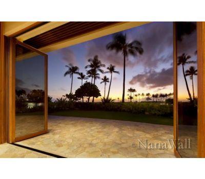 Hilton Hawaii Village