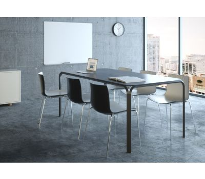 Forty5 Meeting Tables