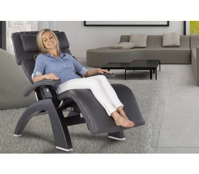 PC-LiVE™ Perfect Chair®