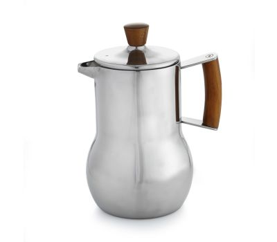 Bulbo Coffee Press