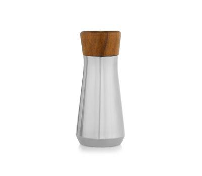 Vie Cocktail Shaker
