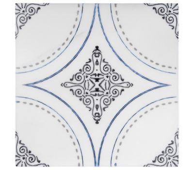 Ventana Pattern