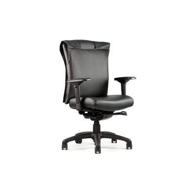 Guardian Chair