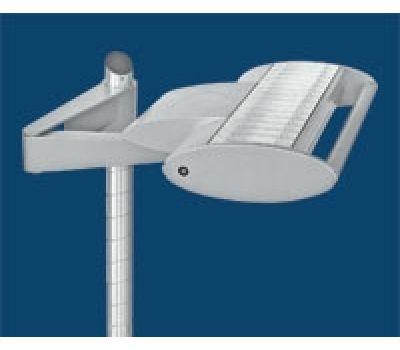 L805 LED task/ambinet Luminaire