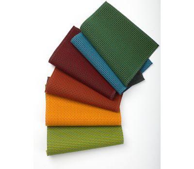 Bella-Dura through Pallas Textiles